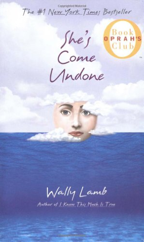 She's Come Undone (Oprah's Book Club) (Oprah Book Club)