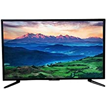 Shenfix 80 cm (32 inches) HD Ready LED TV 32Shenfixled01 (Black) (2018 Model)
