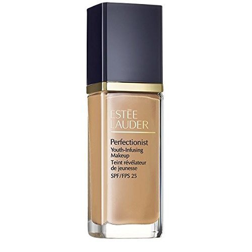 Estée Lauder Perfectionist jeunesse-Infuser Maquillage SPF 25 30ml Honey Bronze