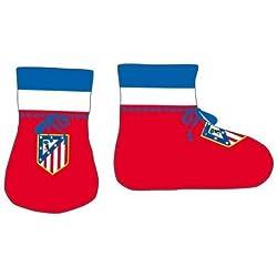 Patucos Atlético