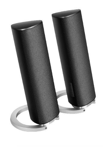 EDIFIER M2280 Design-Lautsprecherset Tv-lcd-b Turntable