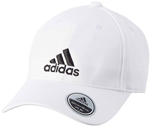 adidas-Cap-6p-Cotton-Caps