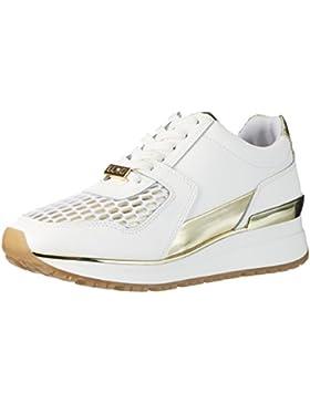 Liu Jo Damen Miyoshi Sneaker