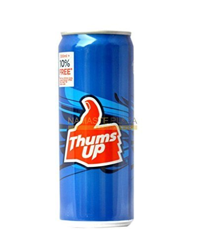 thums-up-indian-soft-drink-can-300ml-330ml-6-pack-by-coco-cola