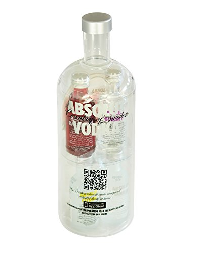 absolut-naturals-gift-set-contiene-5-x-assortiti-absolut-vodka-miniatures-