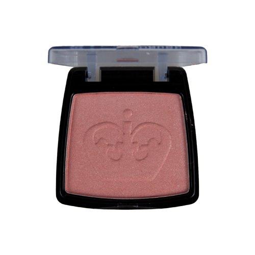 rimmel-powder-blush-blusher-004-pink-rose