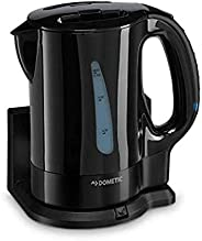 DOMETIC PERFECTKITCHEN MCK 750 PORTABLE CAR KETTLE, 12 V