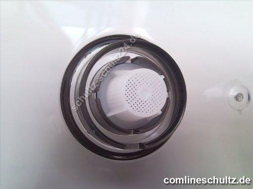 Saeco-Wasserfilter-Wassertank-zu-div-Kaffeevollautomaten-ltLis