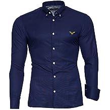 cheaper 438fd ecb6b Suchergebnis auf Amazon.de für: Hemden Marken