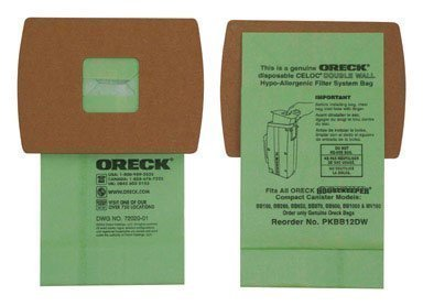 oreck-housekeeper-series-vacuum-cleaner-dust-bags-motor-filter-pack-of-12
