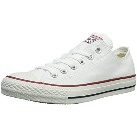Converse Chuck Taylor All Star Seasonal - Zapatillas Unisex adulto