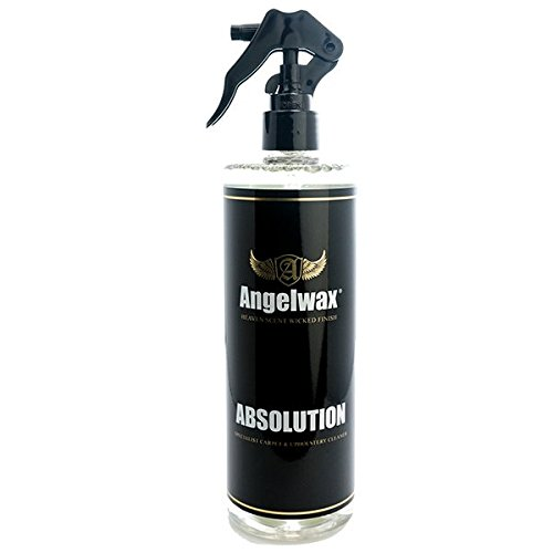 angelwax-absolution-500ml-specialist-carpet-and-upholstery-cleaner-suitable-for-seats-carpet-and-roo