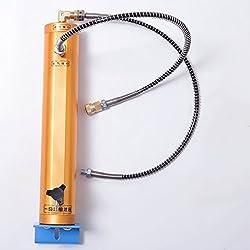 Filtre à air externe Water-oil séparateur 30MPA haute pression d'huile séparateur d'eau filtre pour plongée Air-compressor à haute pression Accessoires