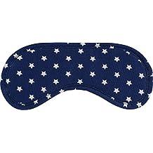 """'Daydream: Premium–Almohada de Dormir """"Estrellas con compresa de frío (también utilizable como Antifaz de), 1050de Marina (a)"""