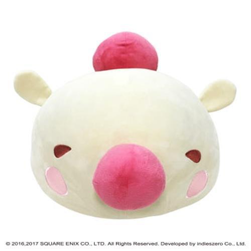 Taito ???? Final Fantasy Dissidia × Theatrhythm All-Star Carnival All Stars Plüsch Kissen: Mogry