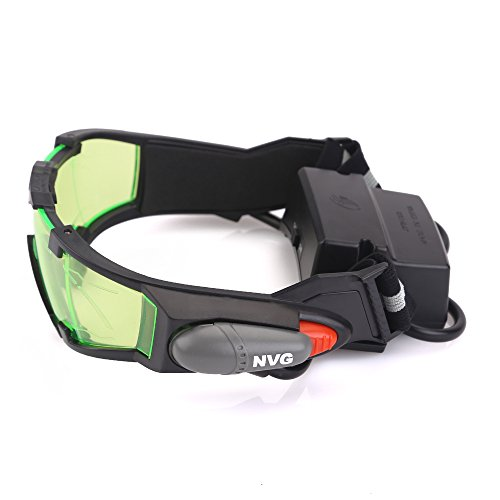 night vision goggle training and currency Night vision lets you stay stealthy while you locate targets in the dark buy your night vision equipment for hunting online at academy sports today for handheld use or optional mounted use, browse through our night vision monoculars, binoculars and goggles.