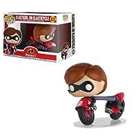 Funko Pop! - Disney: The Incredibles 2 Figura d...