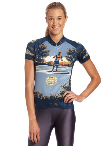 canari-womens-kbc-kona-brown-jersey-large-multi
