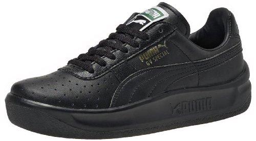 Puma Gv Sneakers Spécial Junior