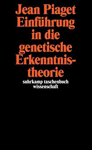 einfuhrung-in-die-genetische-erkenntnistheorie-suhrkamp-taschenbuch-wissenschaft