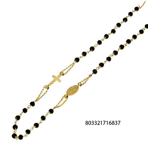 6dc32185dda3e7 Bracciale giallo bianco 18kt marca karisma - Cerca, compra, vendi ...