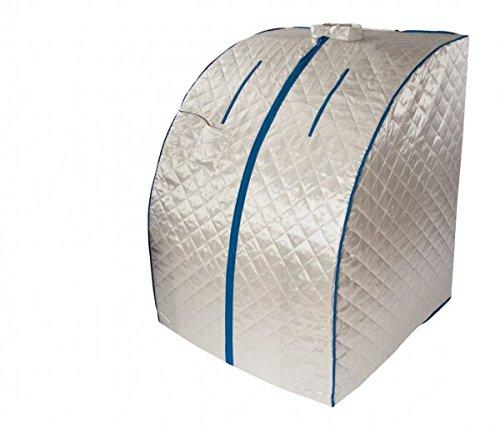 SINO-SHON SINOSHON Sanven Carbon Fiber Xlarge Tragbare Fir Sauna leicht zu Handhaben Ausrüstung Große Qualität mit günstigen Preisen