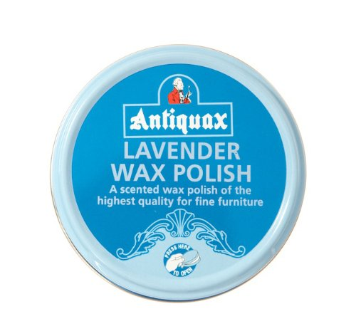 antiquax-100-ml-lavendar-polish-transparent