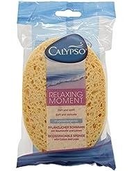 Calypso Belle Éponge pour le corps