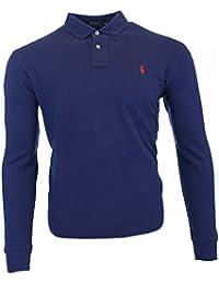 Suchergebnis auf Amazon.de für  Ralph Lauren - Tops, T-Shirts ... 67507f7ff6