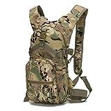 Best Dakine mochilas de trabajo - DWSFSFG 15L Outdoor Riding Backpack Bolsa de Deporte Review