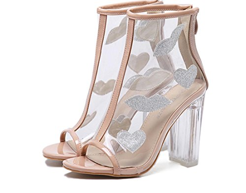 femmes-transparent-cool-boots-fish-mouth-avec-les-chaussures-ultra-high-heeled-avec-sandales-bare-bo