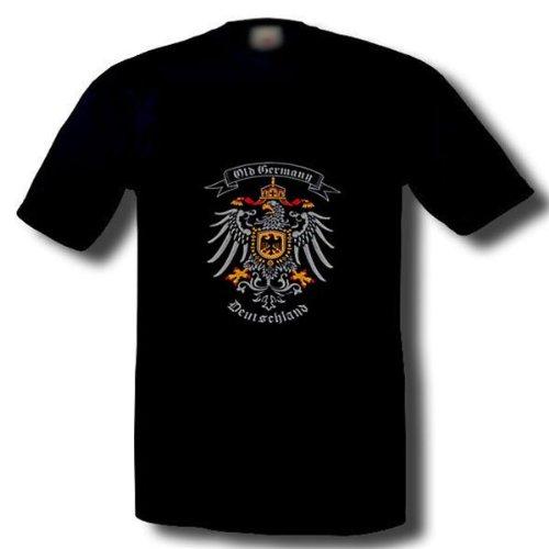 deutschland-t-shirt-preussen-prussia-adler-wm-funshirt-em-old-germany-geschenk-geburtstag-t-shirt-s-