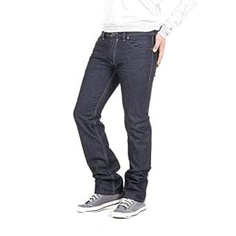 Diesel - Jeans Diesel Safado 8z8 (28/32)