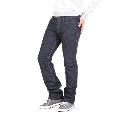 Jeans Safado 008Z8 Diesel Toile