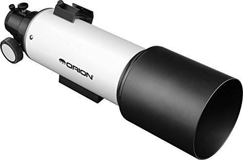 Orion CT80 Optisches Refraktor-Teleskop, 80 mm