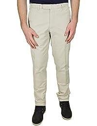 7213e802864 Amazon.fr   Ralph Lauren - Pantalons   Homme   Vêtements