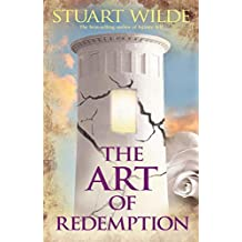 The Art of Redemption