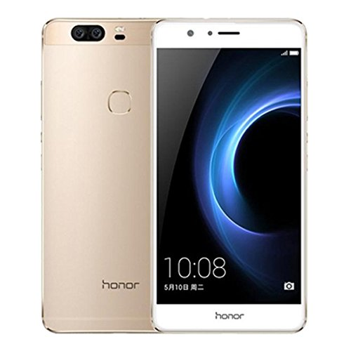 unlocked-huawei-honor-v8-4-32gb-4g-lte-dual-sim-full-active-android-60-octa-core-23ghz-57-inch-fhd-d