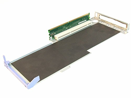 IBM 40K8158 1-Slot PCI-X Riser Card Board Assembly eServer xSeries x336 26K8133 (Generalüberholt) (Server-boards Eserver)