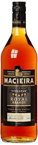 macieira-royal-brandy-five-star-pernod-ricard-oeiras-1-x-1-l