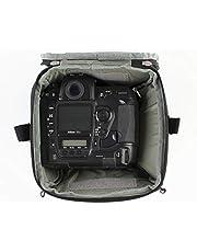 Think Tank Digital Holster 40 V2.0 Camera Bag (Black)