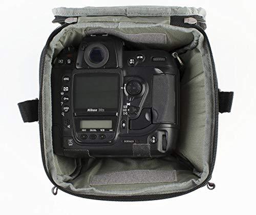 Digitale Slr-holster (Digital Holster 50 V 2.0)