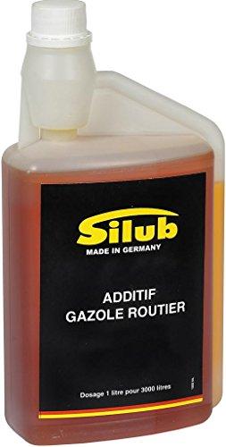 silub-additif-gasoil-pour-moteur-diesel-1l-traite-3000-l-nettoyant-injecteurs-et-moteur-310-deconomi