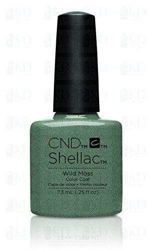 cnd-shellac-wild-moss-by-cnd-shellac