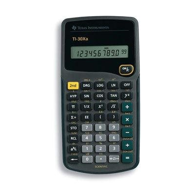 texas-instruments-ti-30xa-ti-30xa-desk-calculator-warranty-1y