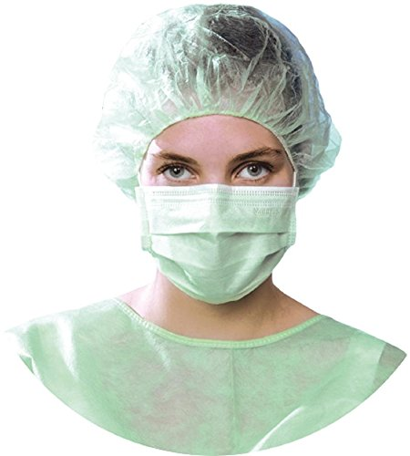 meditrade-80-955mp-suavel-protec-plus-hochfi-ltrierende-op-maske-mit-elastischen-ohrschlaufen-3-lagi