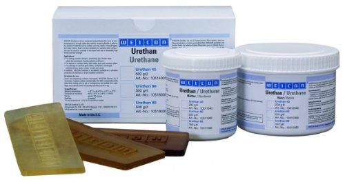 weicon-urethan-45-05-kg-10514005