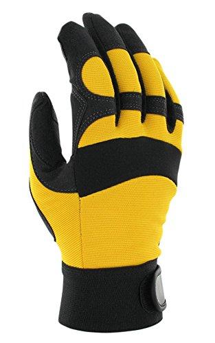 ansell-xrt-mechanix-av-gants-pour-usage-specifique-protection-mecanique-orange-taille-9-sachet-de-6-