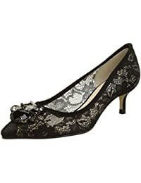 LK BENNETT Damen Juliet Pumps