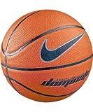 Nike Dominate (Size 7) BB0361-801